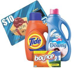 Free Visa Gift Cards By Mail - 25 unique downy fabric softener ideas on pinterest vinegar laundry fabric softener