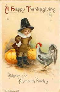 free vintage thanksgiving illustrations for all your festive projects free vintage illustrations