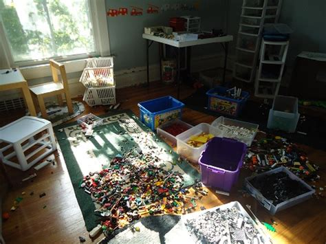 lego clean your room gratituesday lego room make heavenly homemakers