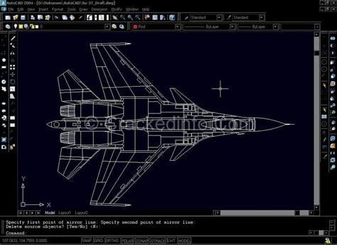 autocad full version download crack autocad 2007 serial download