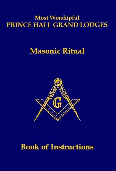 the lost rites and rituals of freemasonry books library