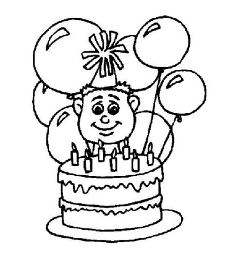 hello kitty ladybug coloring pages hello kitty ladybug coloring pages kids coloring page