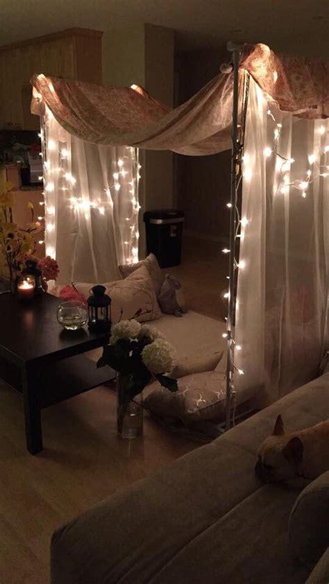 romantic night in bedroom ideas best 25 indoor picnic ideas on pinterest romantic night