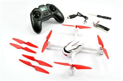 Drone Hubsan H502e hubsan h502e x4 desire drone w gps 720p rth alt hold