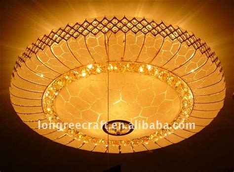selling fancy ceiling light fittings view light