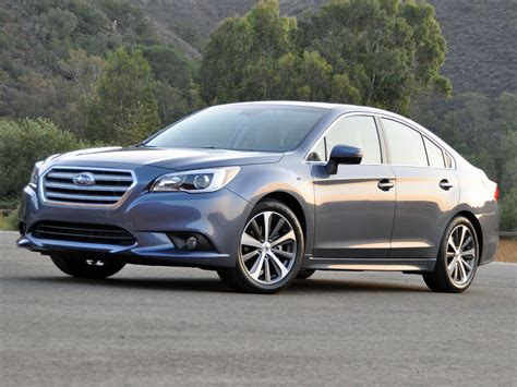 2015 legacy subaru release release date price and specs 2015 subaru legacy 2 5i limited invoice template 2017 2018 best cars reviews