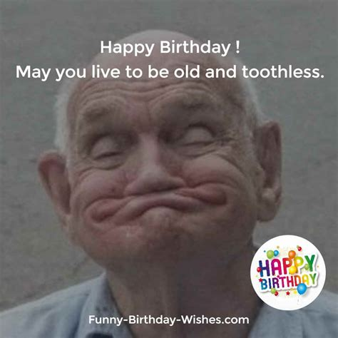 Happy Birthday Messagesfunny Happy Birthday Messages by 100 Birthday Wishes Quotes Meme Images