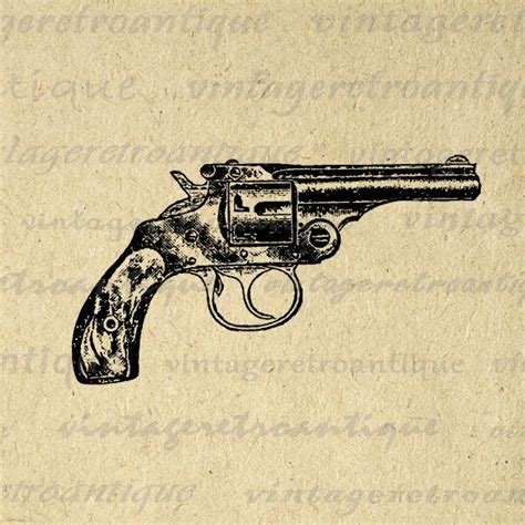 tattoo printed gun 17 best images about cowboy party on pinterest cowboys