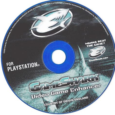 code breaker ps2 download free gameshark cd download full version imesh offline installer
