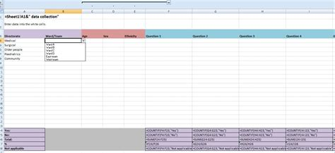 data spreadsheet templates spreadsheet templates for