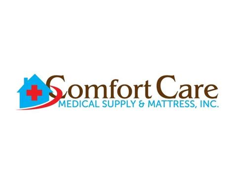 comfort care medical comfort care medical supply mattress inc medical