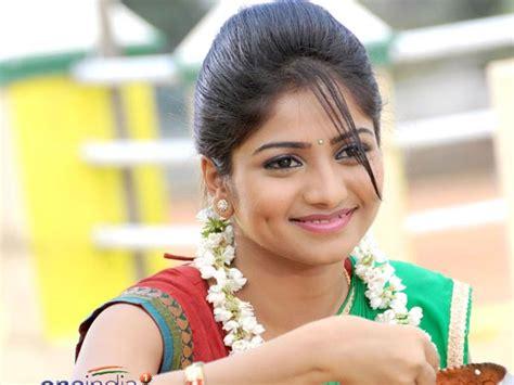 bharjari movie heroine photos rachita ram rachita ram in ranna rachita ram upcoming