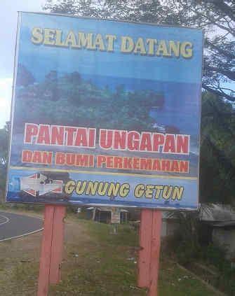 Print Banner Spanduk Baliho pengertian banner spanduk baliho dan billboard