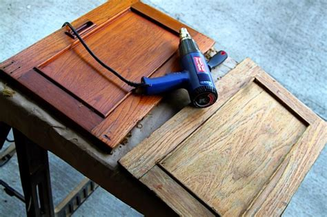 sverniciare persiane legno riverniciare persiane in legno costi