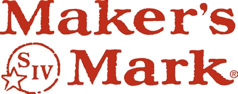 logo st maker makers logo www proteckmachinery