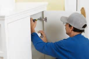 european style cabinet hinges how to install concealed style cabinet hinges this