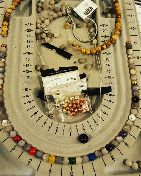 bead store alexandria va the potomac bead company closed 36 reviews