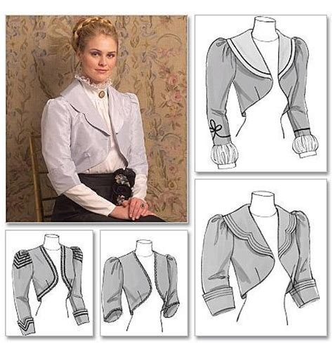 pattern maker history 98 best victorian costumes images on pinterest victorian