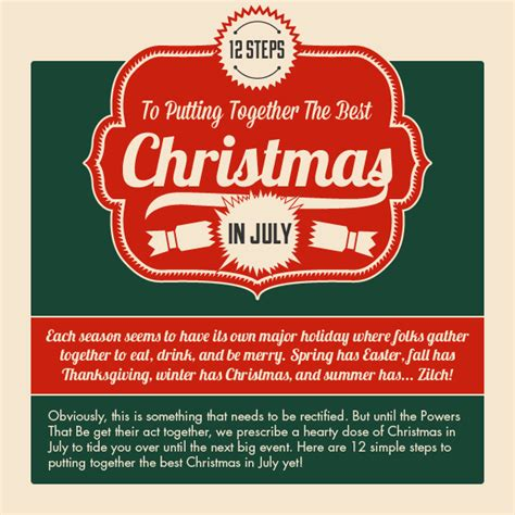 summer christmas party ideas images