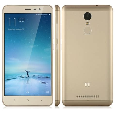 Go For Xiaomi Redminote 3 Redminote 3 Pro Redmi 3 Pro cheapest prices on phones tablets powerbank gionee xiaomi