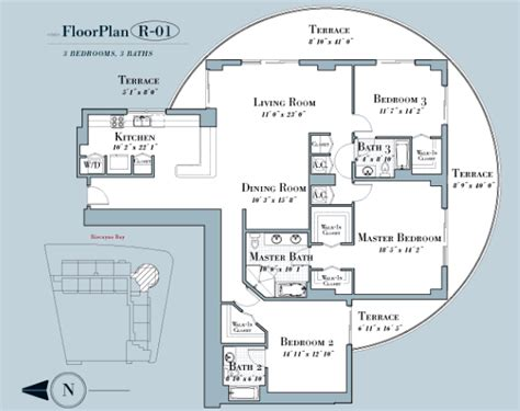 club floor plan pdf