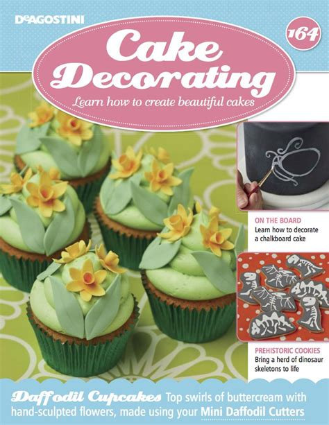 cake decorating magazine 92 best images about cake decorating the series on
