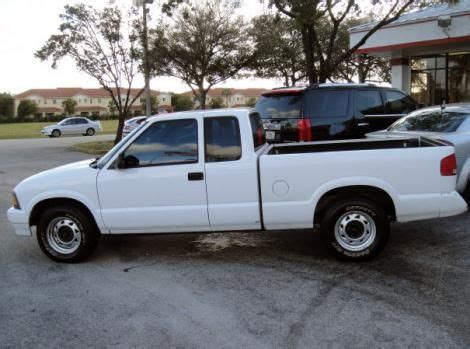 1988 gmc sonoma pin by autopten on cheap cars for sale