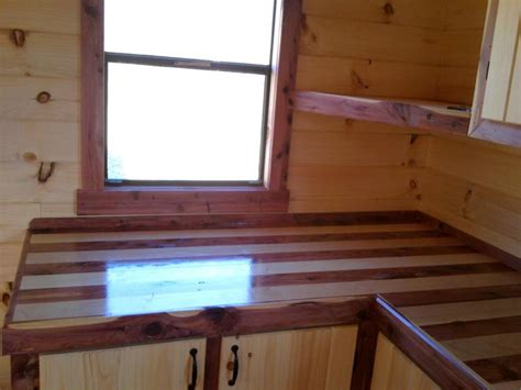 trophy amish cabins llc xtreme cottage 600 s f