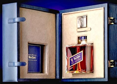Board Black Board Gold Truck Limited Edition Termurah johnnie walker blue label king george v edition whisky purchasing souring ecvv