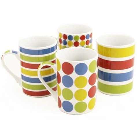 Monday Bc Sabichi 42 best what a mug images on coffee tea
