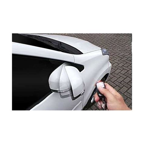 Spion Retract Honda jual jktspeed auto retract spion mobil harga