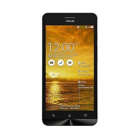 Hp Blackberry Di Surabaya harga hp asus bekas di surabaya harga c
