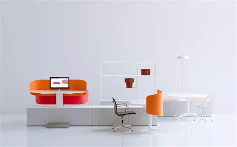 herman miller design for environment workspace designs for modern offices smiuchin