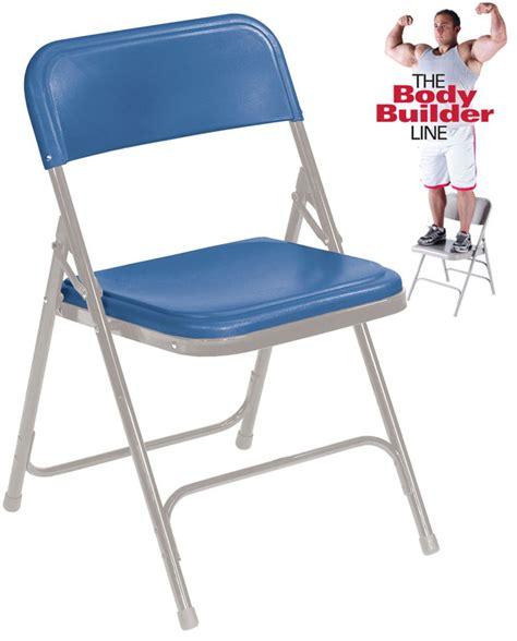 300 lb capacity desk chair premium lightweight plastic folding chair 300 lb capacity
