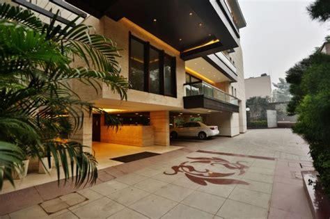 Home Decoration Forum Best Home Design Forum Images Amazing House Decorating Ideas Neuquen Us