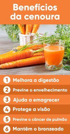 Detox Pulmao by Suco De Cenoura Elimina Gordura Do F 237 Gado E Baixa O