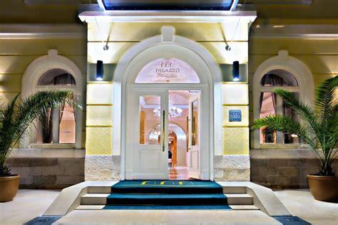 soggiorno in croazia soggiorno in croazia 3 giorni 2 notti in 4 a porec