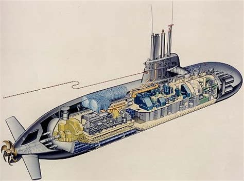 section 212a sous marins d attaque type 212