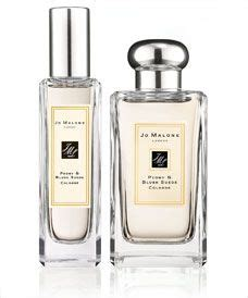 Parfum Original Jo Malone Peony And Moss Limited Edition jo malone on fragrance blossoms and perfume