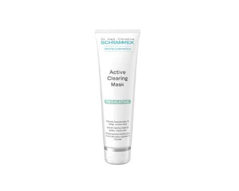 Merk Dan Harga Masker Wajah 11 merk masker wajah untuk kulit berminyak terbaik