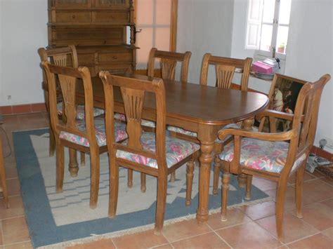 digame  sale dining room furniture