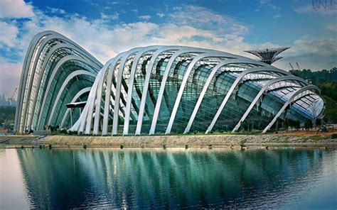 wallpaper architecture architecture wallpapers desktop wallpapers