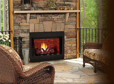 kansas city insulation fireplace company henges insulation