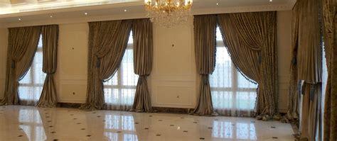 home decor design draperies curtains world of curtains dubai curtains furniture home decor