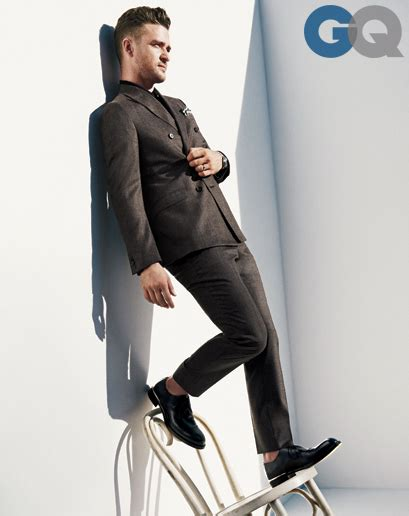 gq magazine mens fashion and style news gqcom justin timberlake in gq men of the year issue 2013