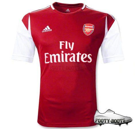 arsenal adidas adidas arsenal kit deal to happen in 2013 arsenal