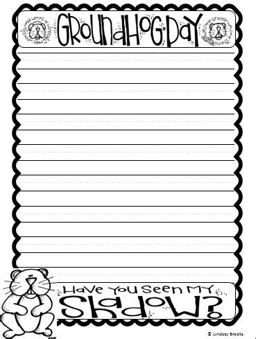 printable january writing paper 171 best images about little minds and hearts on pinterest