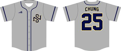 baseball jersey template template custom baseball jerseys custom baseball jerseys