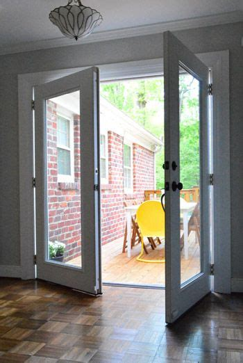 Replace Sliding Patio Door Best 20 Sliding Glass Door Replacement Ideas On Replacement Patio Doors Laundry