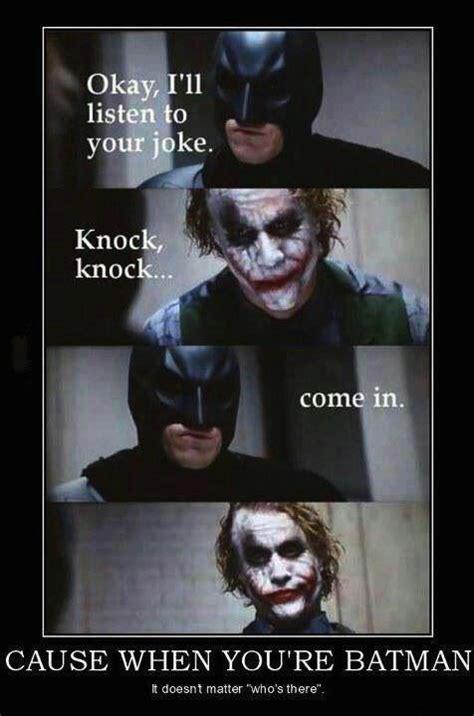 Funny Batman Meme - funny batman meme